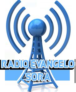 Radio Evangelo Sora